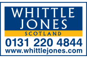 Whittle Jones Scotland